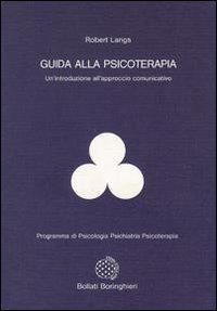 Guida alla psicoterapia