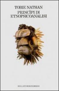 Princìpi di etnopsicoanalisi
