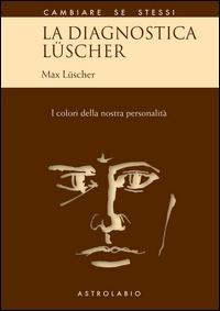 La diagnostica Luscher