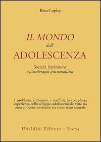 Il mondo dell'adolescenza