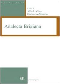 Analecta Brixiana