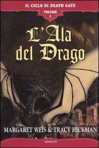 L'ala del drago