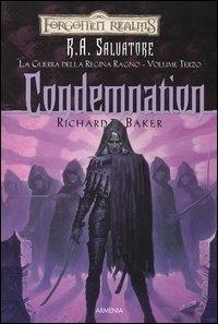 3: Condemnation