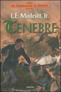 2: Tenebre