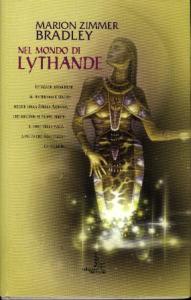 Nel mondo di Lythande
