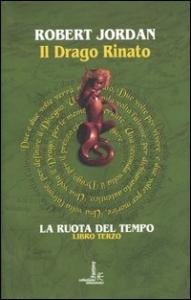 L. 3: Il drago rinato