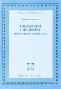 Educazione e sentimenti