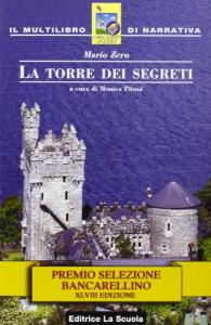 La torre dei segreti