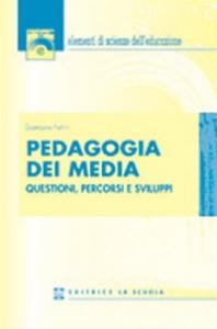 Pedagogia dei media