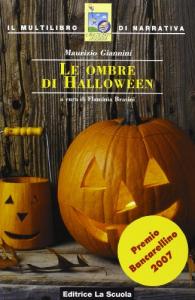 Le ombre di Halloween