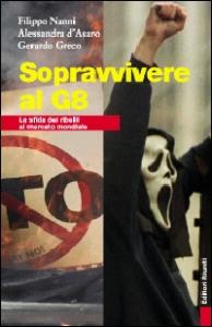 Sopravvivere al G8