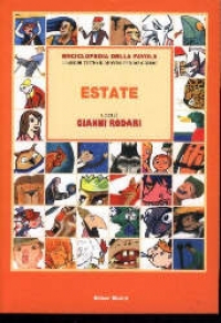 2: Estate