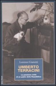 Umberto Terracini