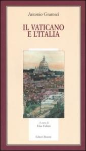Il Vaticano e l'Italia