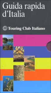 5: Campania, Puglia, Basilicata, Calabria, Sicilia