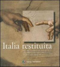 Italia restituita