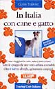 In Italia con cane e gatto