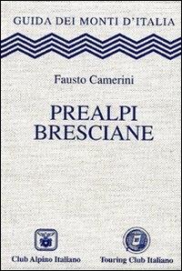 Prealpi bresciane / Fausto Camerini