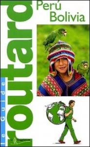 Perú Bolivia