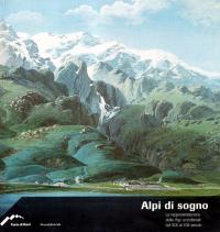 Alpi di sogno
