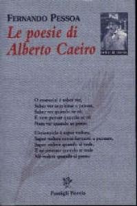 Poesie di Alberto Caeiro