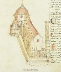 Opus Florentinum