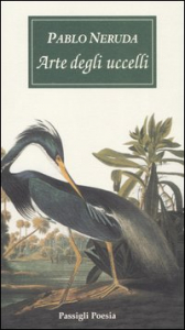 Arte degli uccelli