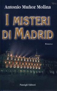 I misteri di Madrid
