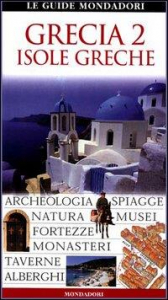 2: Isole greche