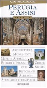 Perugia e Assisi