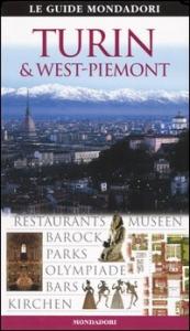 Turin & West-Piemont