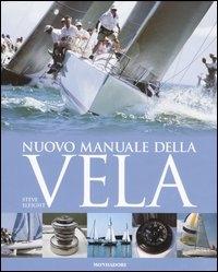 Nuovo manuale della vela