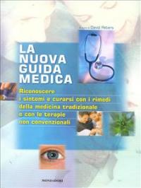 La nuova guida medica