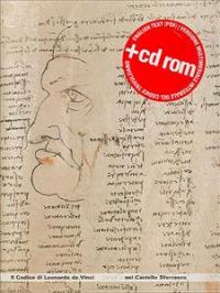Il codice di Leonardo da Vinci nel Castello Sforzesco