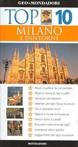 Milano e dintorni