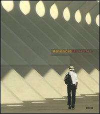 Valencia abstracta