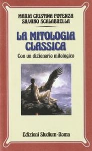 La mitologia classica