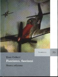 Fascismo, fascismi
