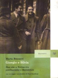 Giorgio e Silvia