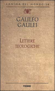 Lettere teologiche