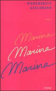 Marina, Marina, Marina