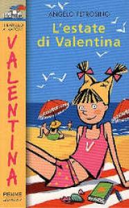L'estate di Valentina