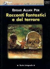 Racconti fantastici e del terrore