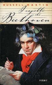 I capelli di Beethoven