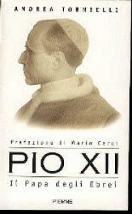 Pio 12.