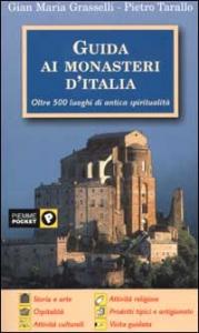 Guida ai monasteri d'Italia