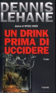 Un drink prima di uccidere