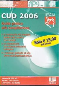 CUD 2006