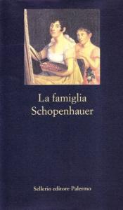 La famiglia Schopenhauer
