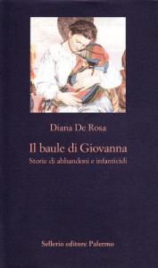 Il baule di Giovanna